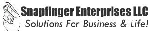 Snapfinger Enterprises LLC