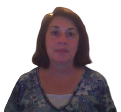 Jill Hyland